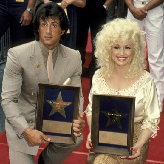 1 202 Sparkling Facts About Dolly Parton, The Rhinestone Queen of Tennessee