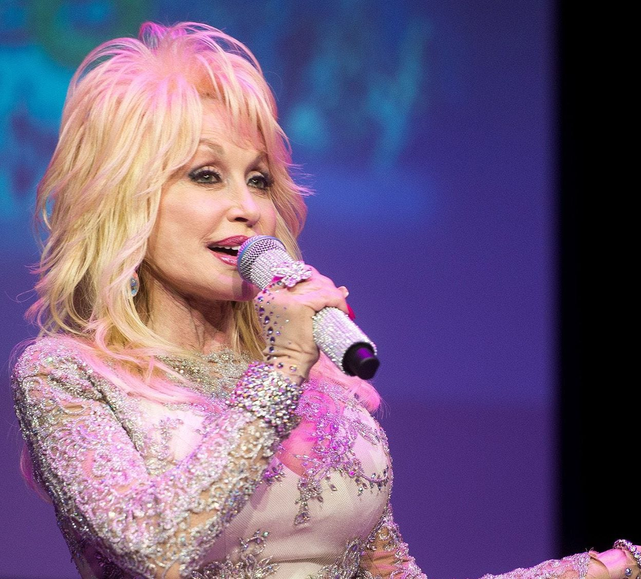 1 204 e1607944375674 20 Things You Probably Never Knew About The Fabulous Dolly Parton