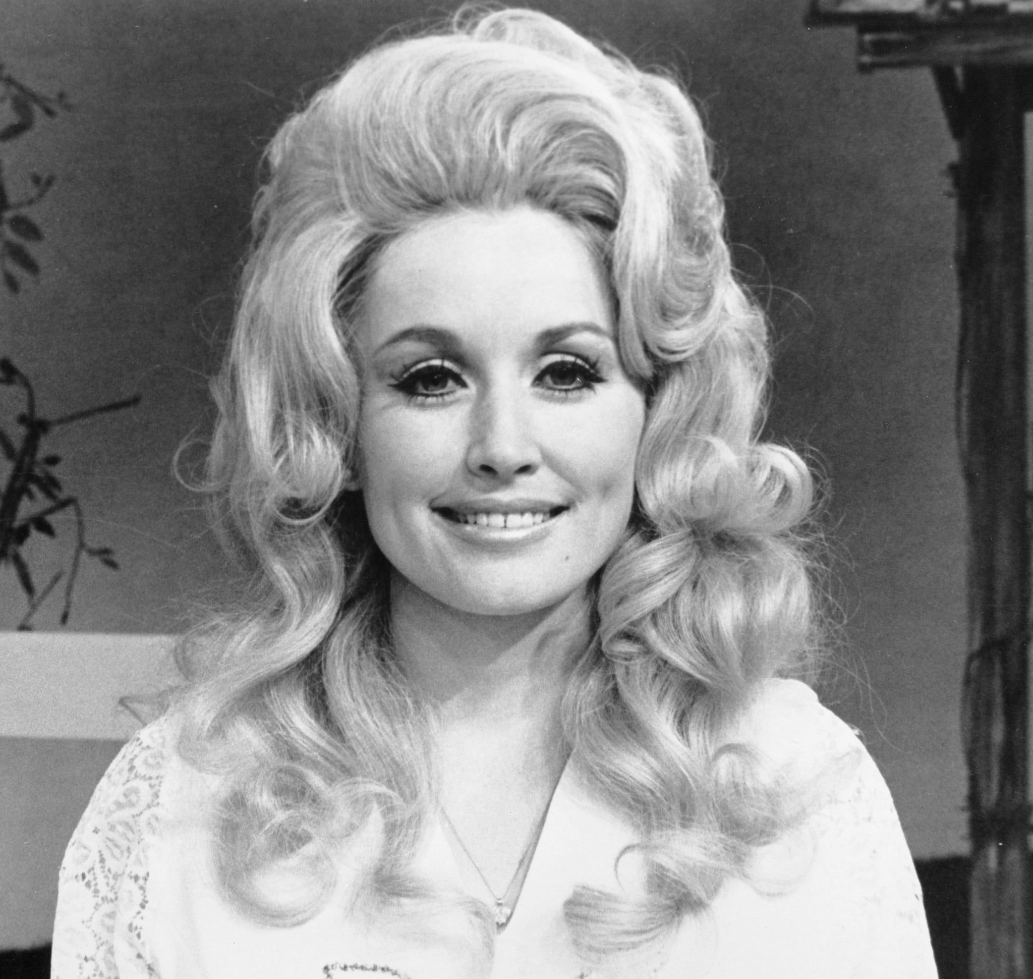 1 207 e1607944781695 20 Things You Probably Never Knew About The Fabulous Dolly Parton