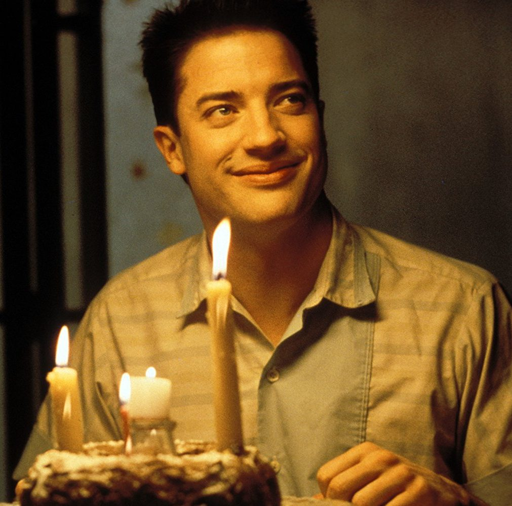 1 21 e1606830959165 40 Things You Might Not Have Known About Brendan Fraser