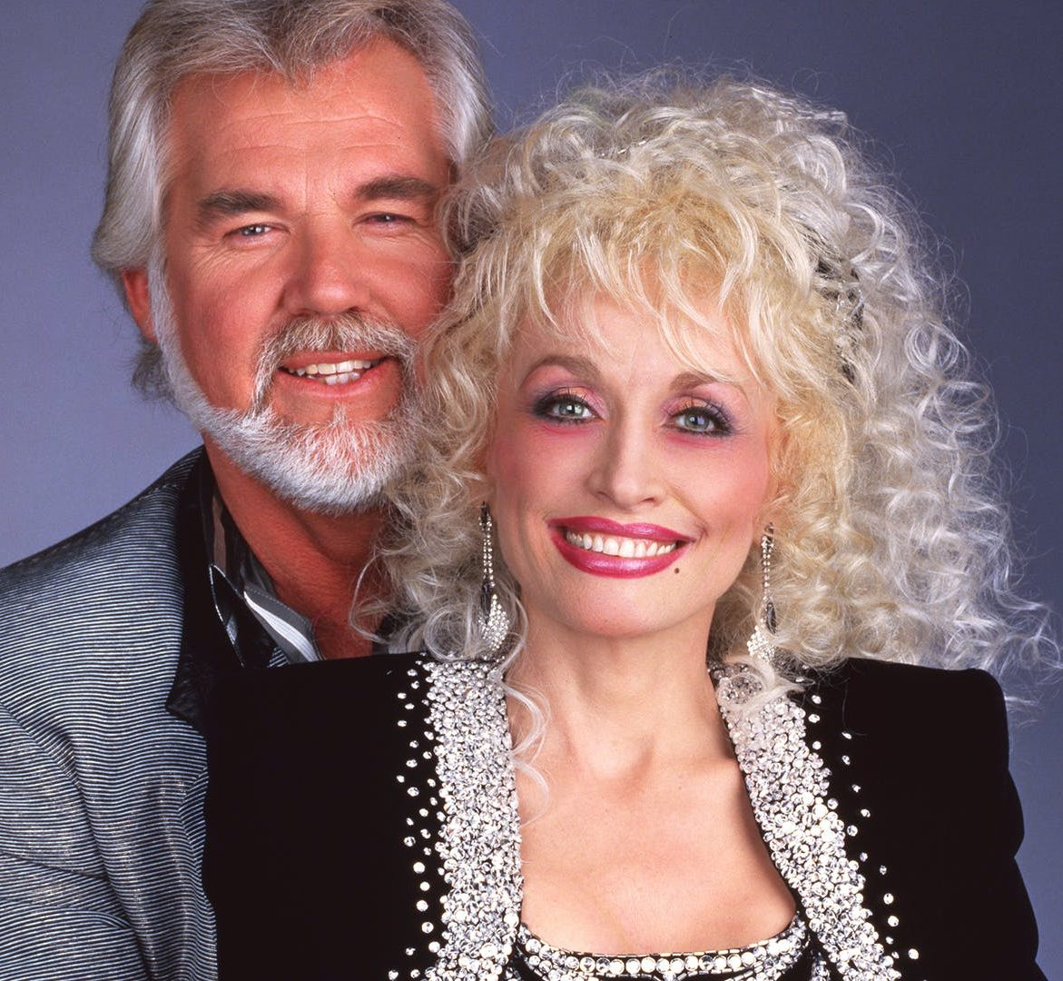 1 218 e1607947168928 Sparkling Facts About Dolly Parton, The Rhinestone Queen of Tennessee