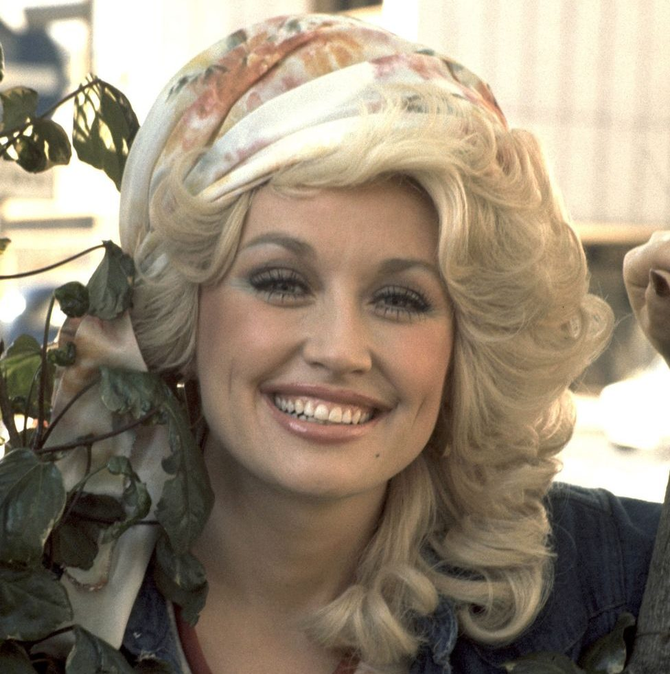 1 222 e1607951398653 Sparkling Facts About Dolly Parton, The Rhinestone Queen of Tennessee