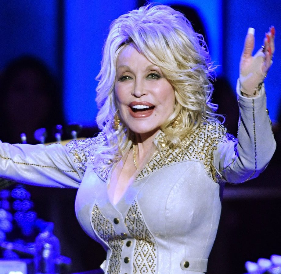1 224 e1607952011645 Sparkling Facts About Dolly Parton, The Rhinestone Queen of Tennessee