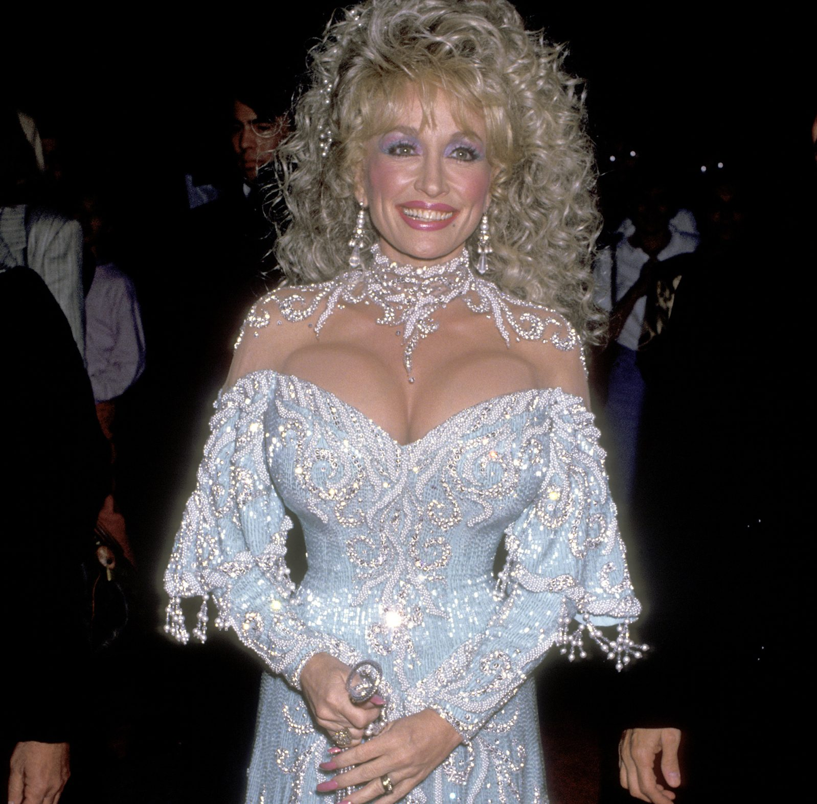 1 225 e1607952195169 20 Things You Probably Never Knew About The Fabulous Dolly Parton