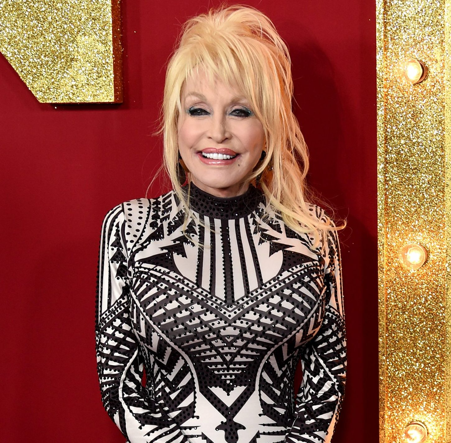 1 226 e1607952430932 Sparkling Facts About Dolly Parton, The Rhinestone Queen of Tennessee