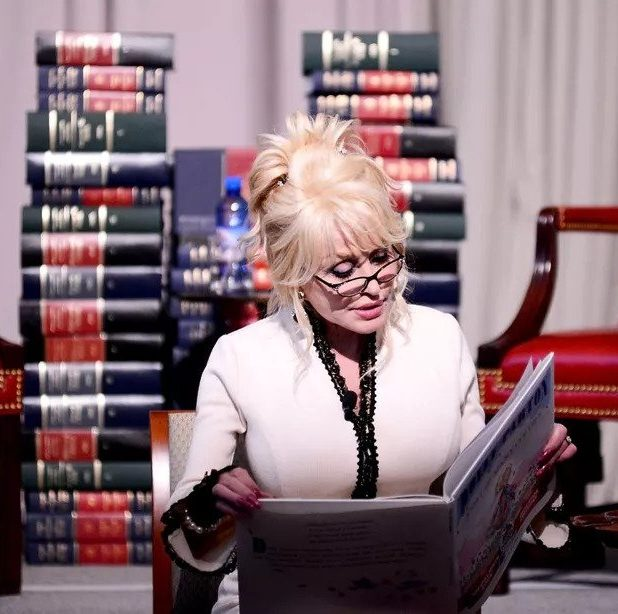 1 232 e1607953877780 Sparkling Facts About Dolly Parton, The Rhinestone Queen of Tennessee