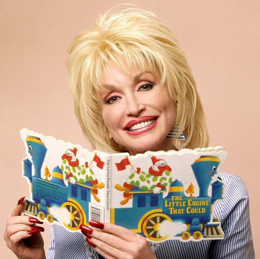 1 233 e1607954001213 Sparkling Facts About Dolly Parton, The Rhinestone Queen of Tennessee