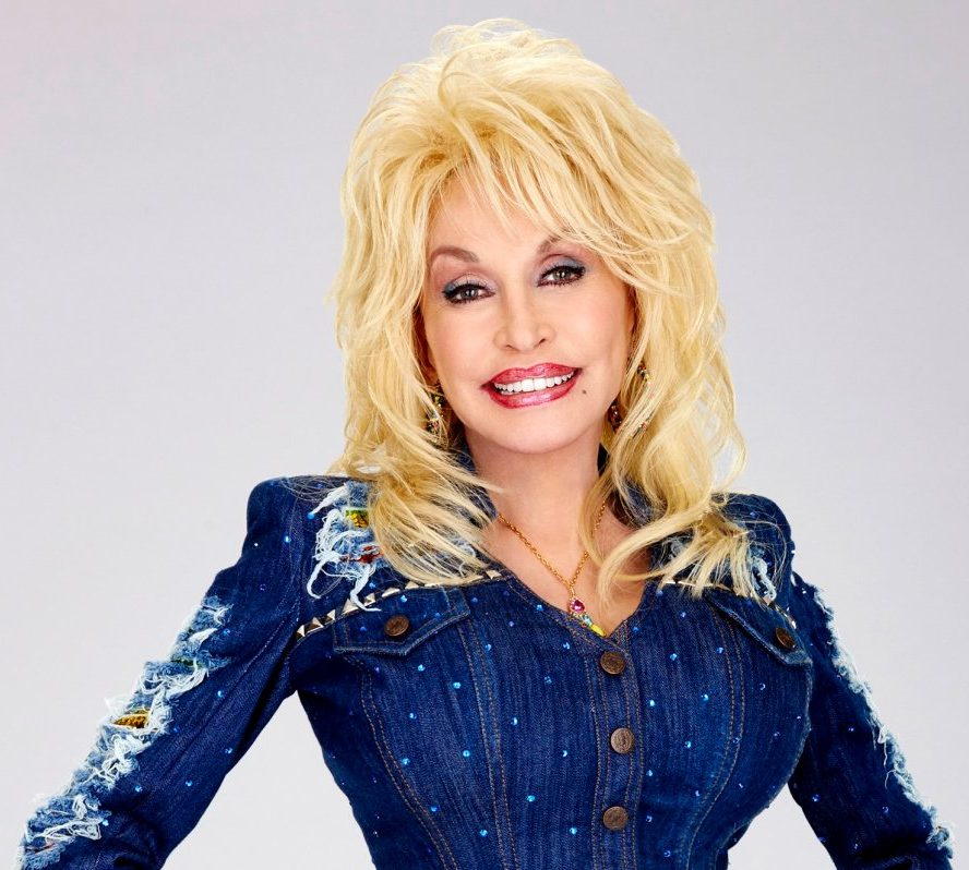 1 239 e1607958094957 Sparkling Facts About Dolly Parton, The Rhinestone Queen of Tennessee