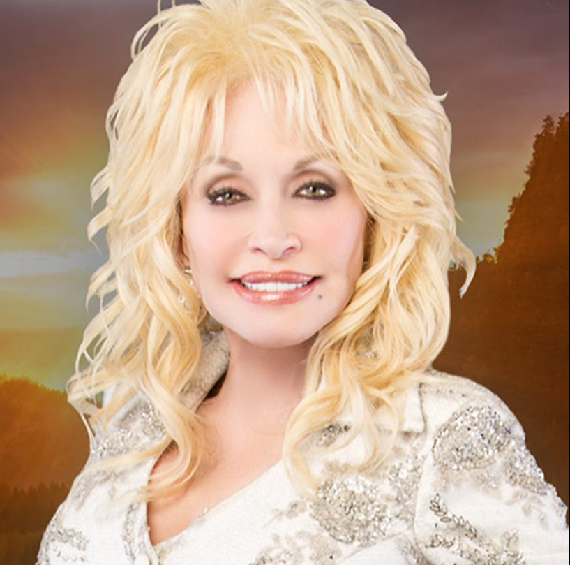 1 240 e1607958218839 20 Things You Probably Never Knew About The Fabulous Dolly Parton
