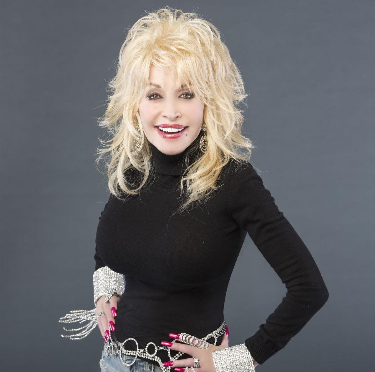 1 241 e1607958326594 20 Things You Probably Never Knew About The Fabulous Dolly Parton