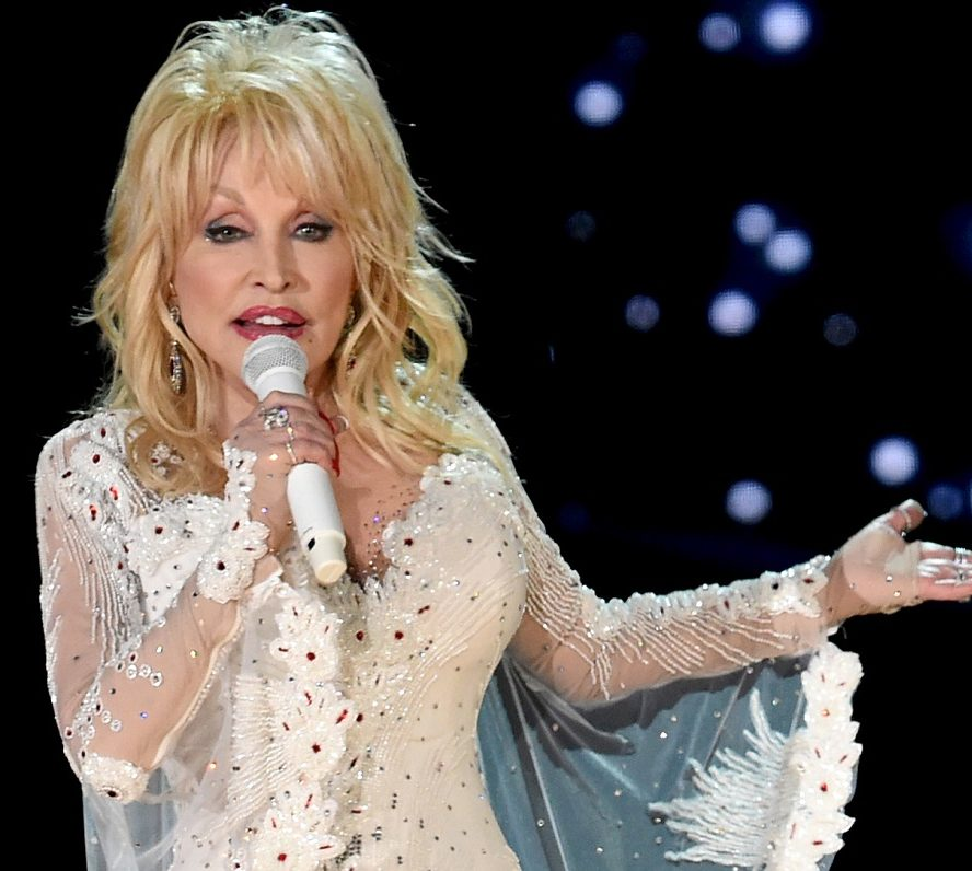 1 244 e1607959324324 Sparkling Facts About Dolly Parton, The Rhinestone Queen of Tennessee