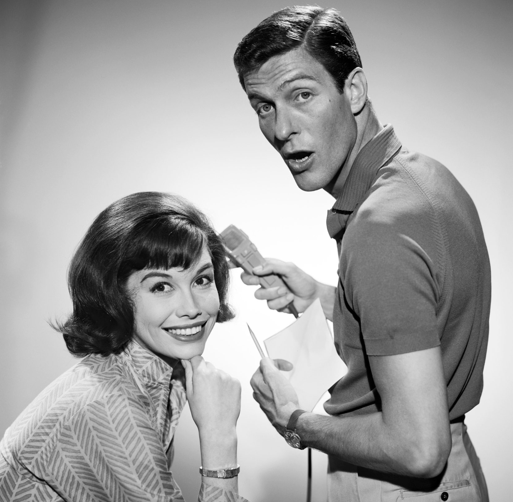 1 260 e1608212768771 20 Things You Never Knew About Dick Van Dyke
