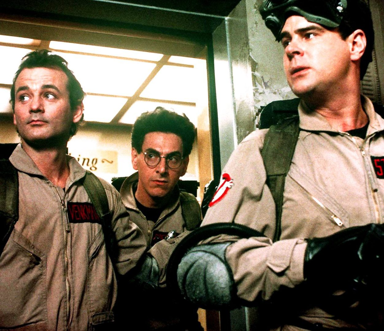 1 27 e1608555543836 20 Things You May Have Missed In Ghostbusters