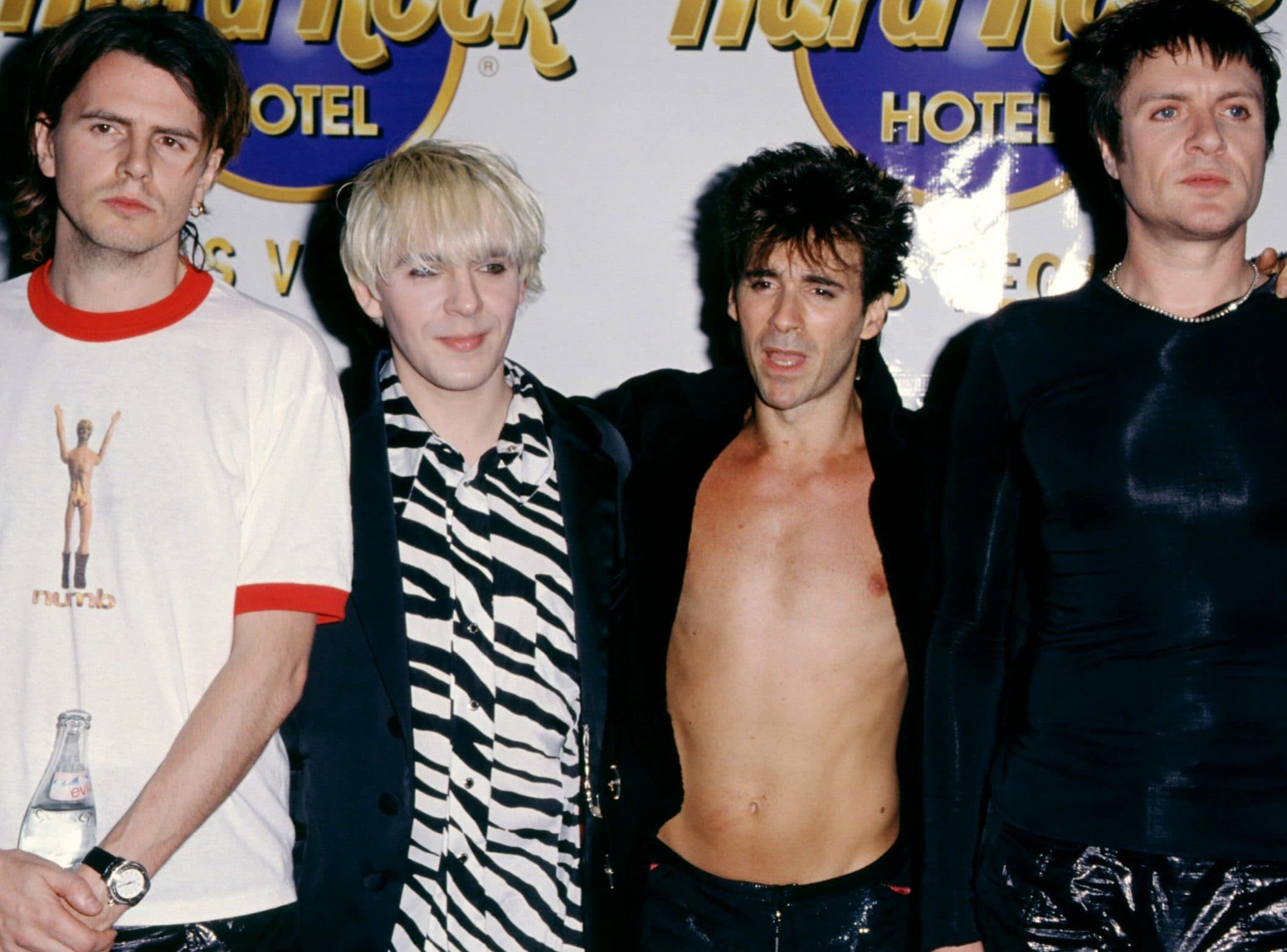 1 29 e1609409726354 20 Things You Never Knew About Duran Duran