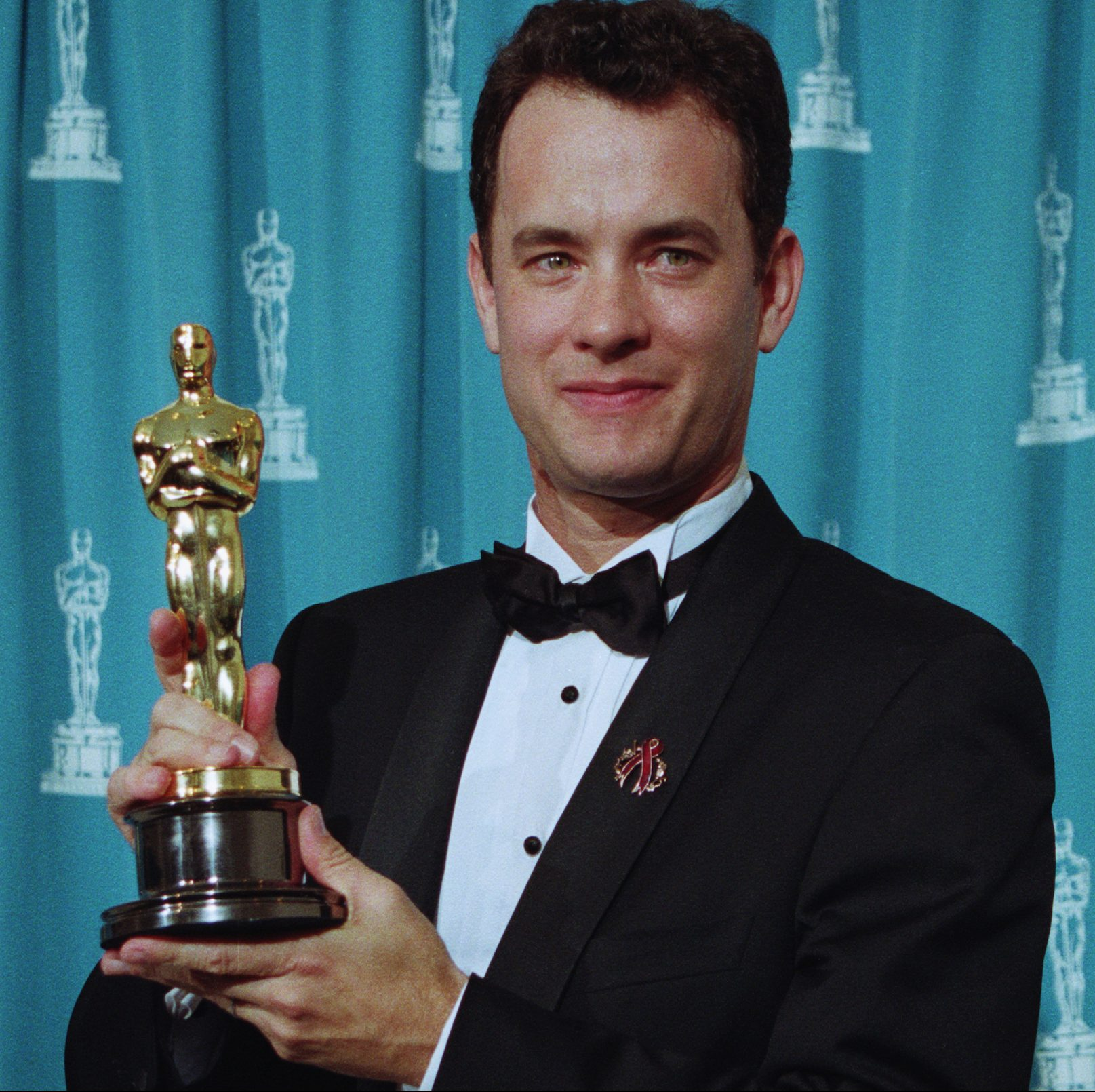 1 292 e1608540506525 10 Things You Probably Didn't Know About Tom Hanks