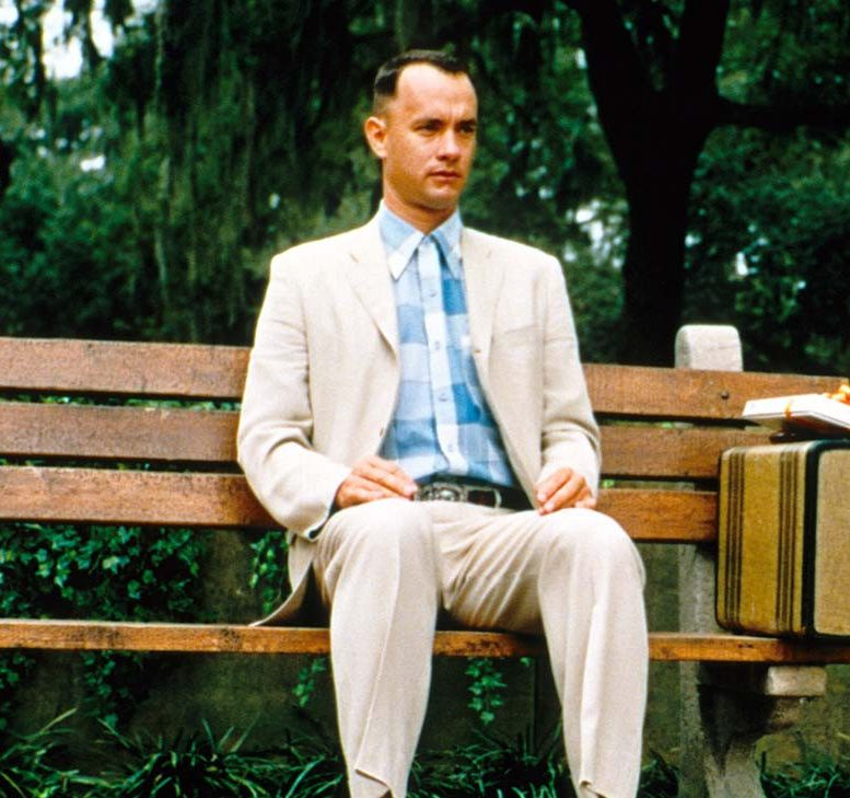 1 294 e1608541224548 10 Things You Probably Didn't Know About Tom Hanks