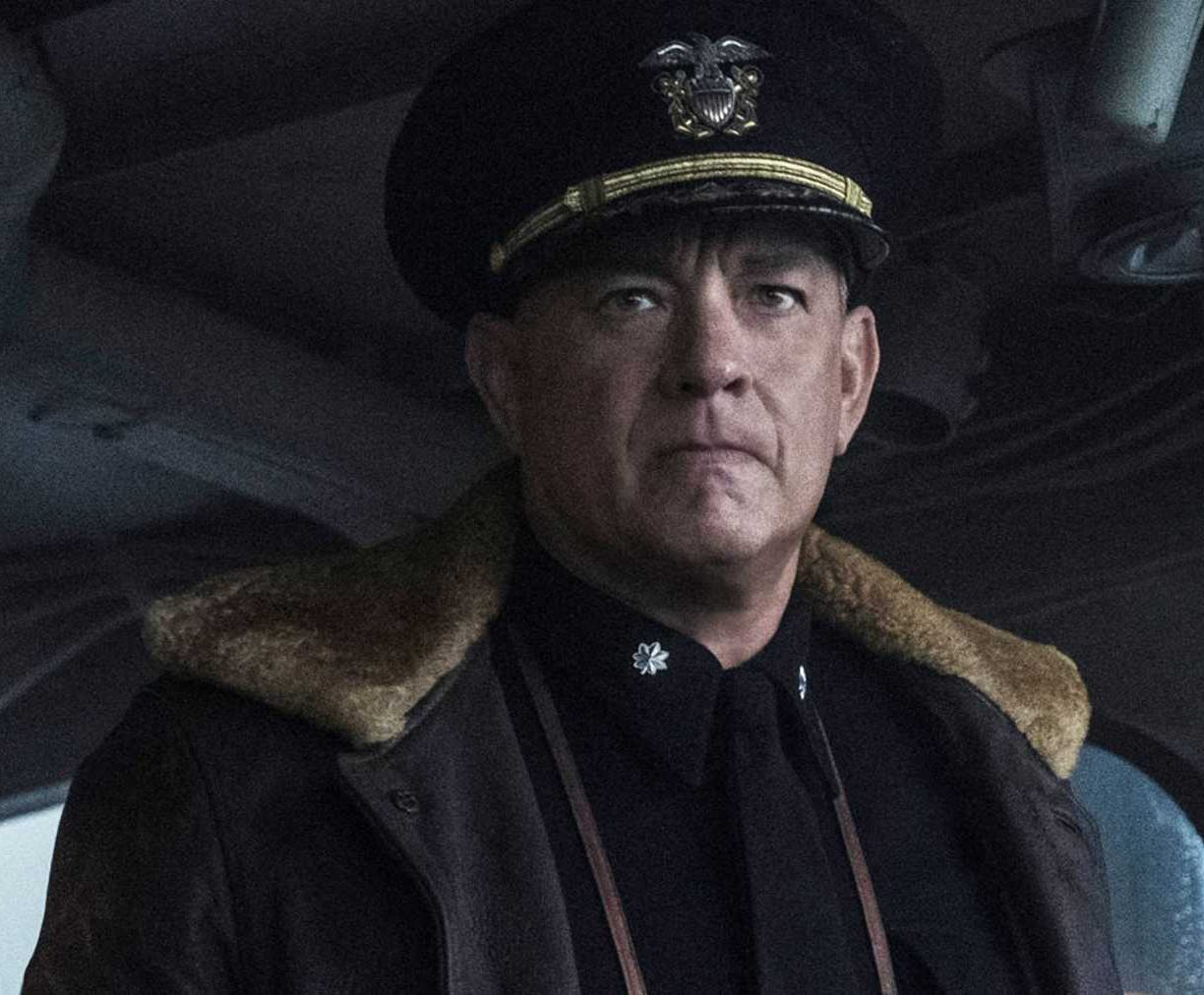 1 298 e1608542567934 10 Things You Probably Didn't Know About Tom Hanks