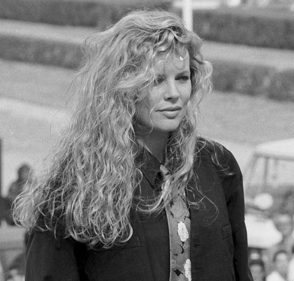 1 3 e1607078960140 10 Things You Might Not Have Known About Kim Basinger
