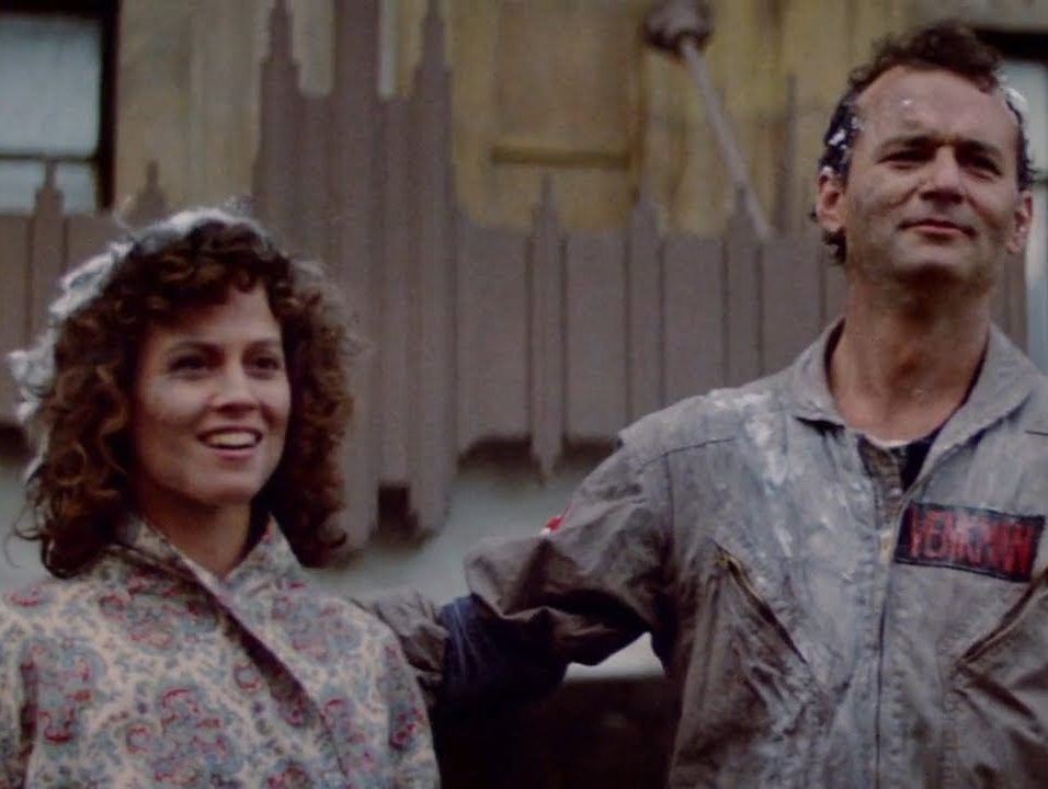 1 315 e1608549935325 20 Things You May Have Missed In Ghostbusters