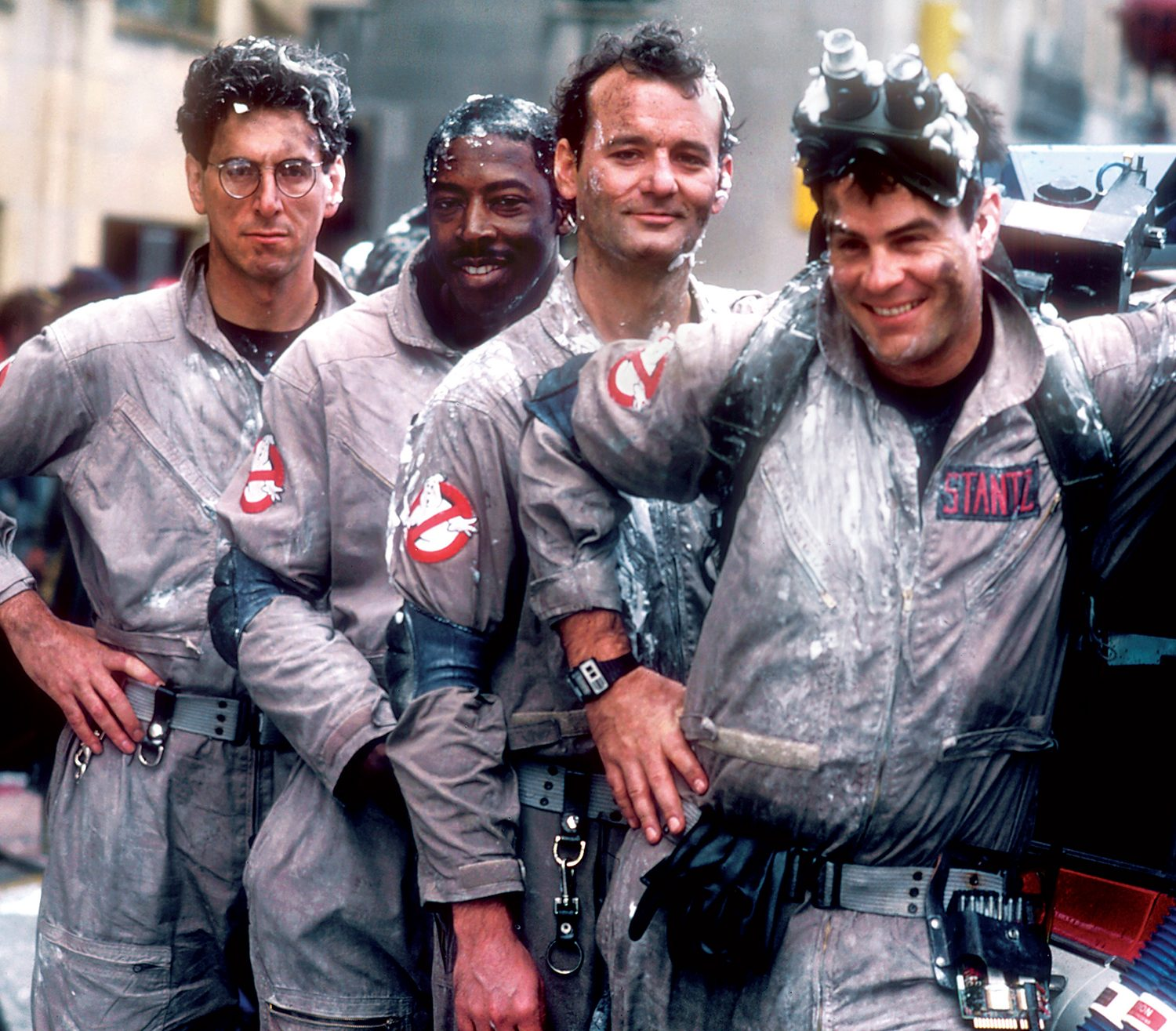 1 321 e1608558599589 20 Things You May Have Missed In Ghostbusters