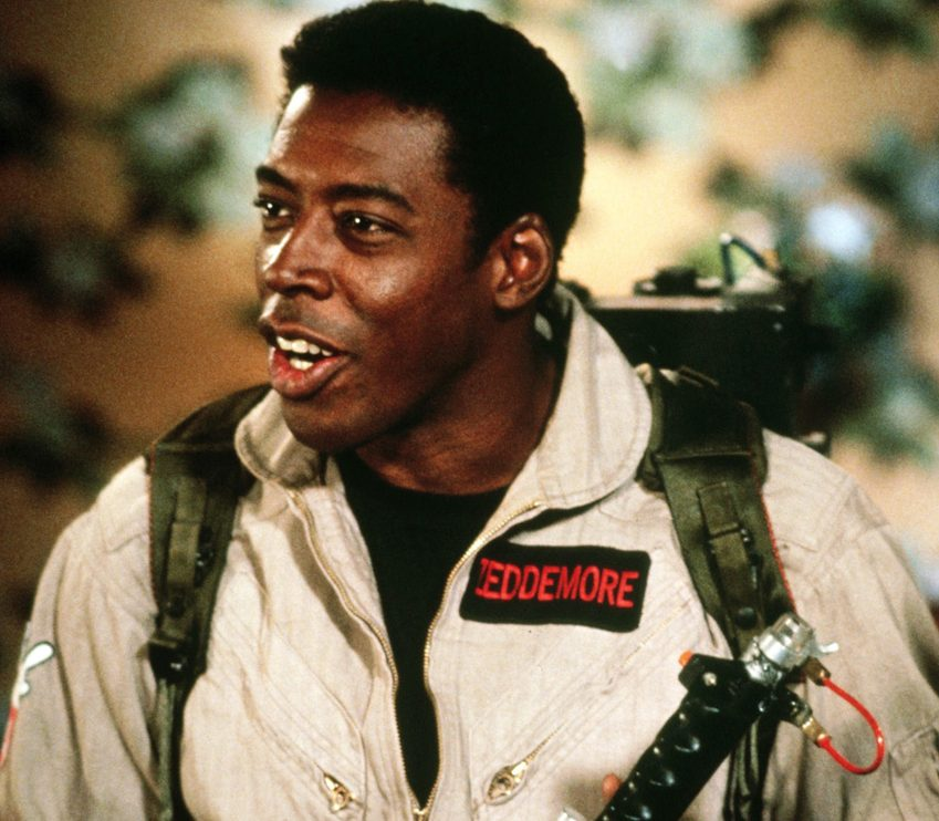 1 328 e1608560913594 20 Things You May Have Missed In Ghostbusters