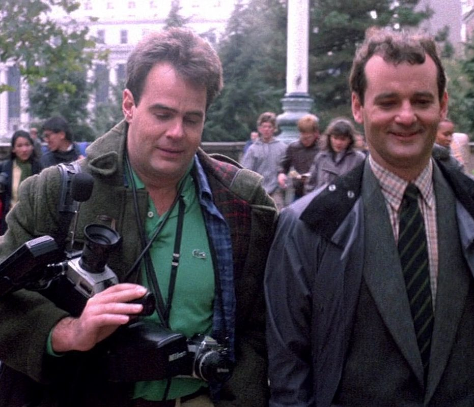 1 337 e1608628770157 20 Things You May Have Missed In Ghostbusters