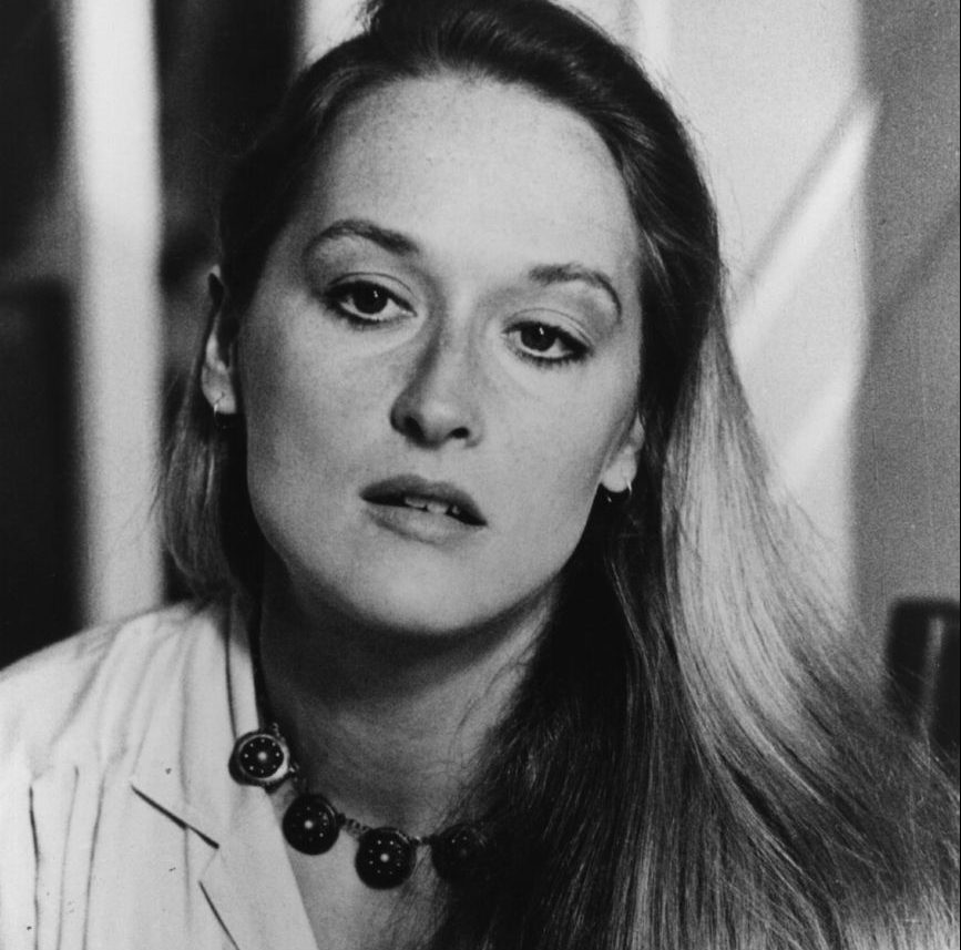 1 343 e1609236518998 10 Things You Probably Didn't Know About Meryl Streep