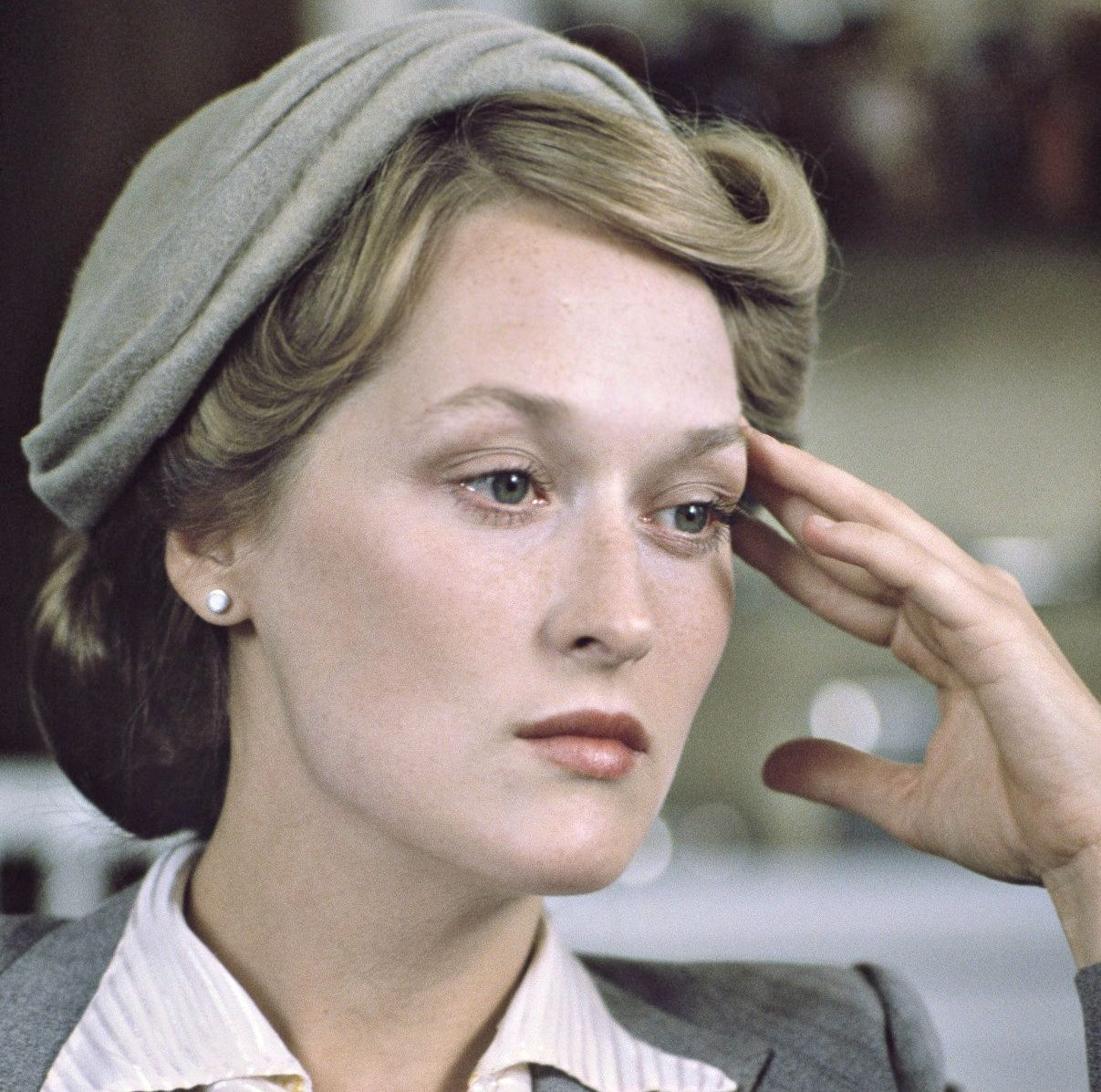 1 345 e1609236911783 10 Things You Probably Didn't Know About Meryl Streep