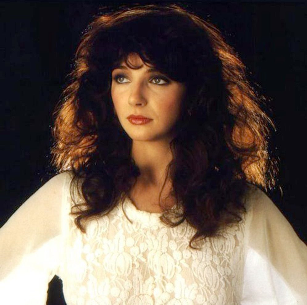 1 350 e1609247531627 10 Things You Probably Didn't Know About Kate Bush