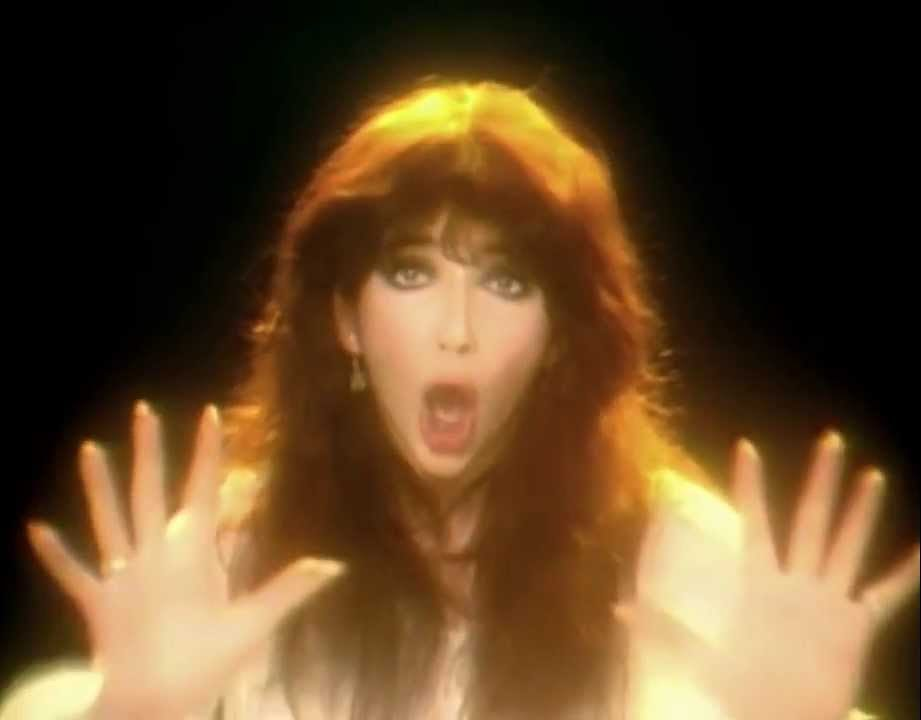 1 352 e1609248115987 10 Things You Probably Didn't Know About Kate Bush