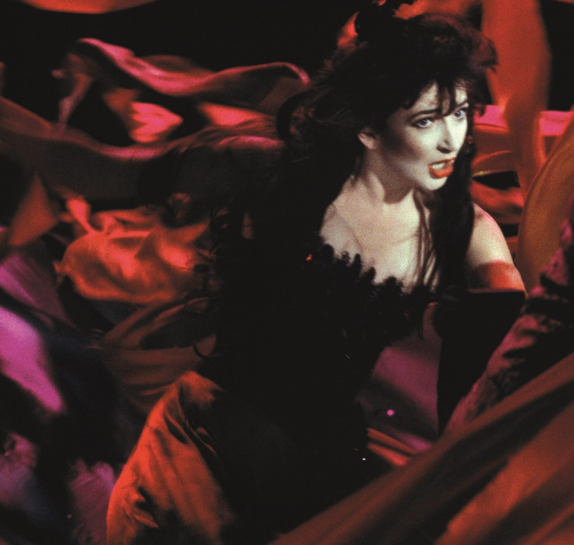 1 354 scaled e1609248537114 10 Things You Probably Didn't Know About Kate Bush