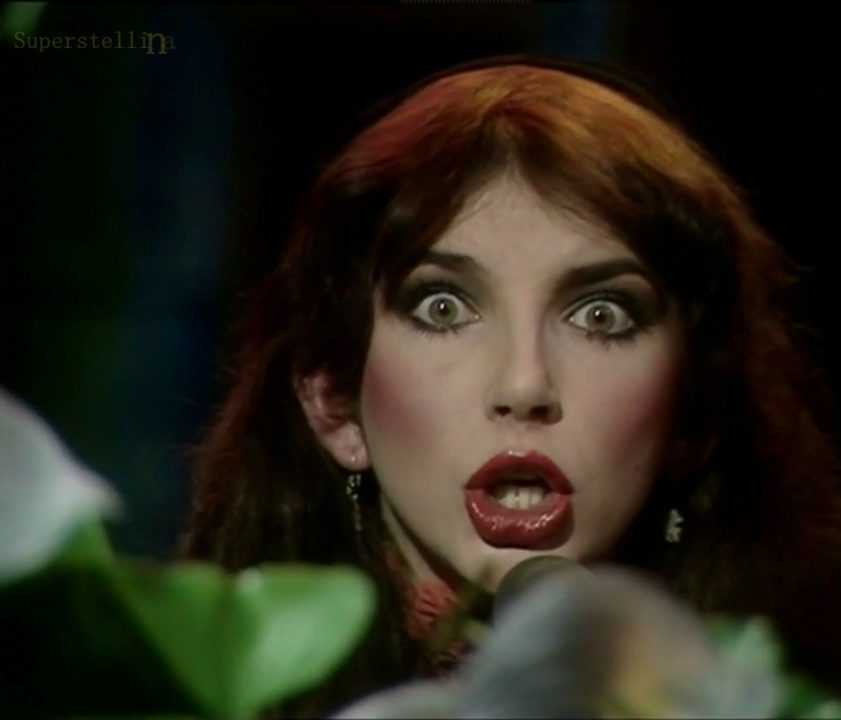 1 356 e1609249148323 10 Things You Probably Didn't Know About Kate Bush