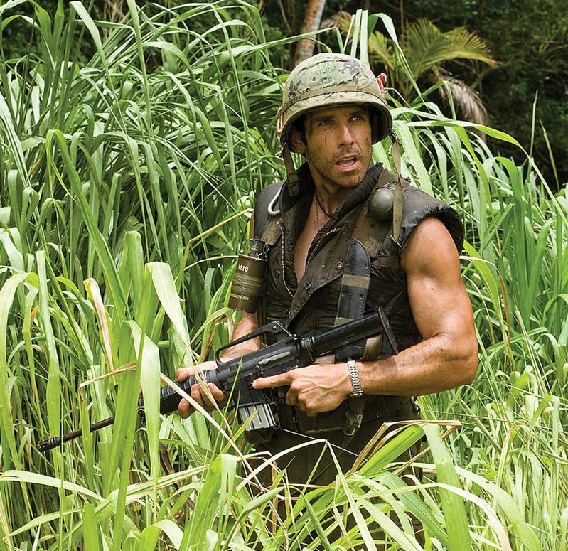 1 36 e1606909624445 30 Things You Probably Didn't Know About Platoon