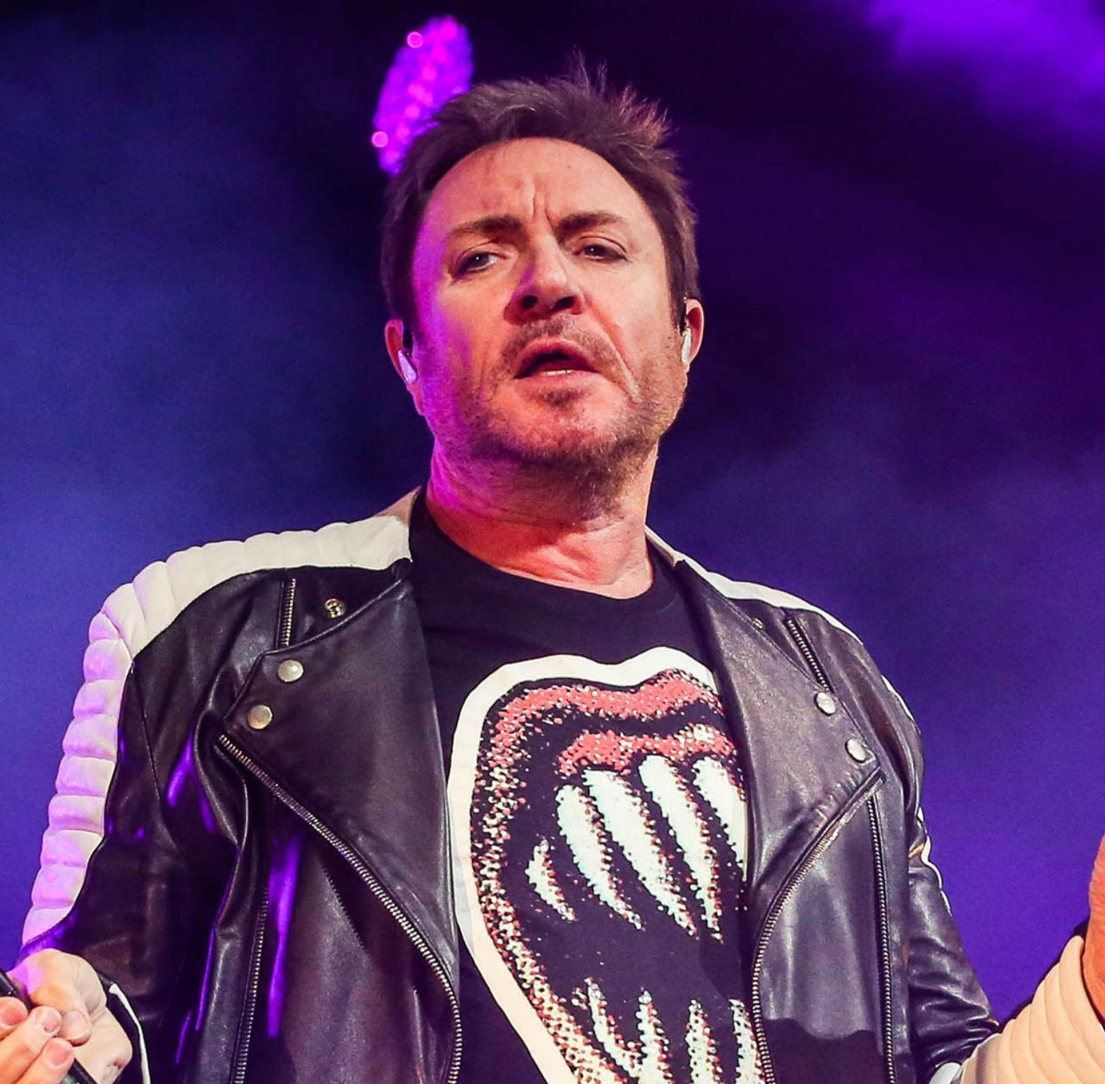 1 361 e1609332614382 20 Things You Never Knew About Duran Duran