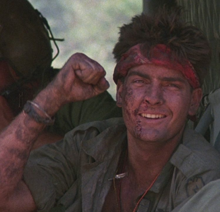 1 38 e1606909971983 30 Things You Probably Didn't Know About Platoon