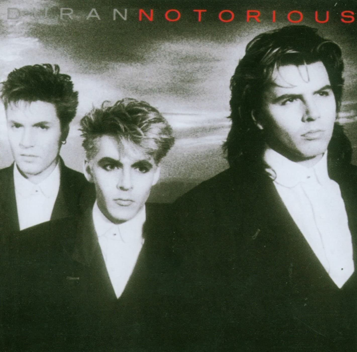 1 383 20 Things You Never Knew About Duran Duran