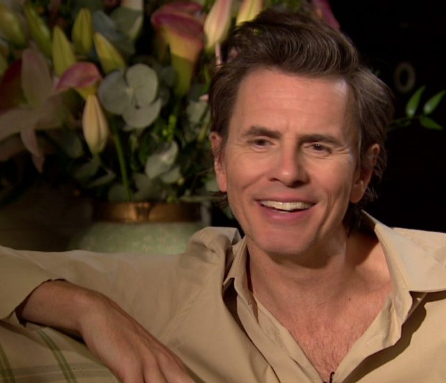 1 393 e1609415663725 20 Things You Never Knew About Duran Duran