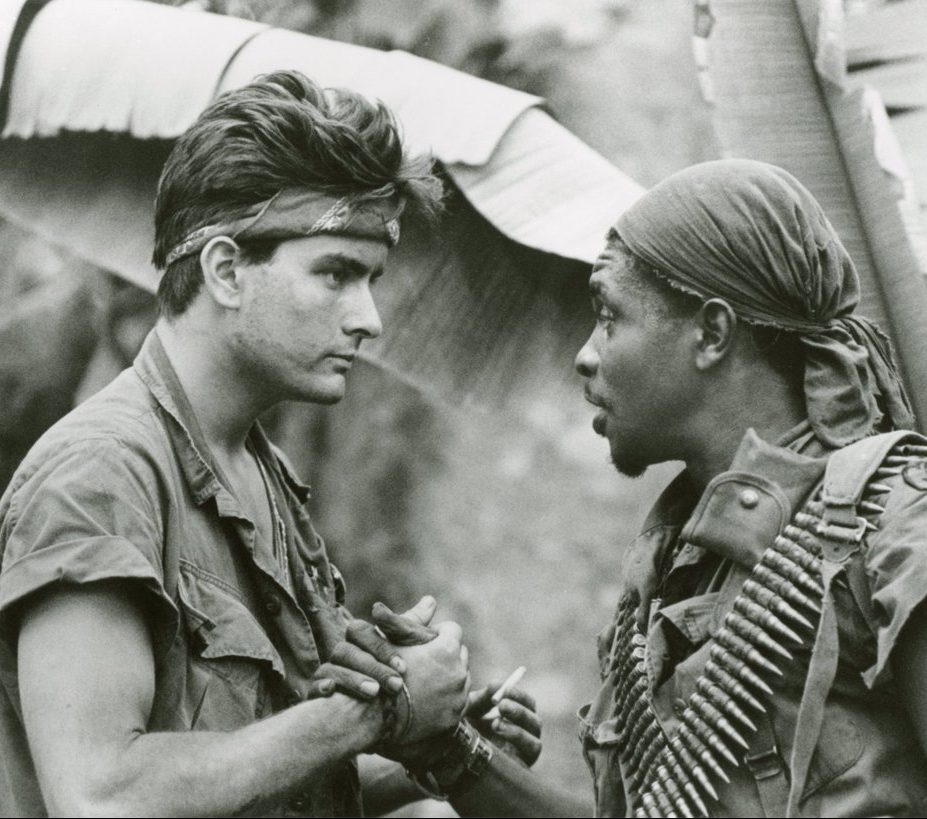 1 41 e1606911786134 30 Things You Probably Didn't Know About Platoon