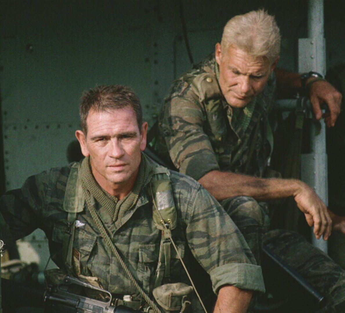 1 42 e1606912187799 30 Things You Probably Didn't Know About Platoon