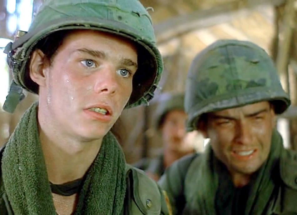 1 48 e1606914154269 30 Things You Probably Didn't Know About Platoon