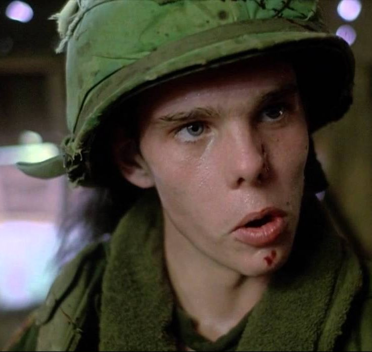1 50 e1606914345835 30 Things You Probably Didn't Know About Platoon
