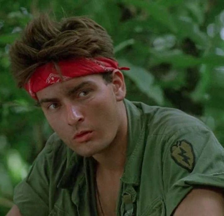 1 52 e1606914741312 30 Things You Probably Didn't Know About Platoon