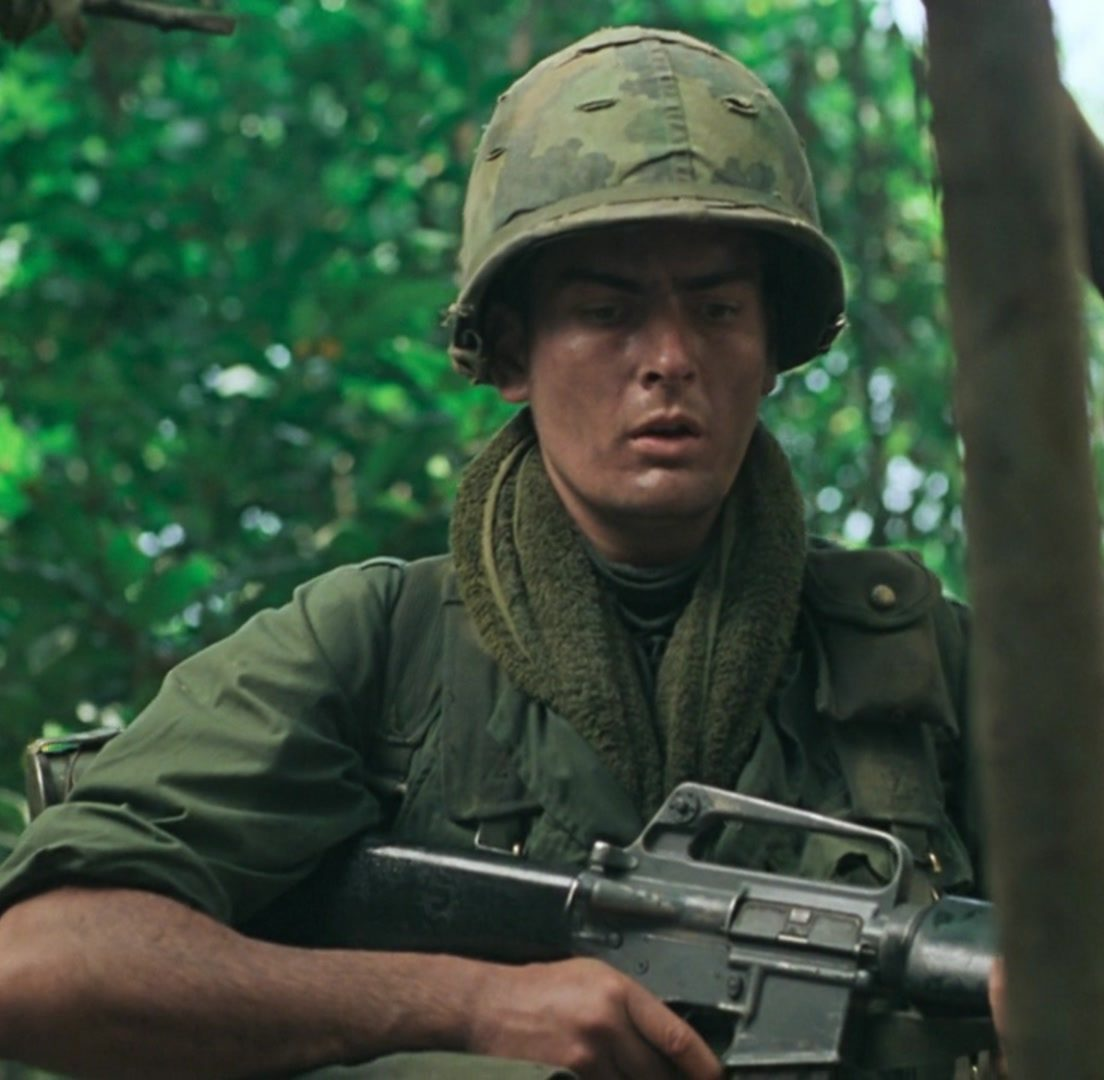 1 53 e1606914830357 30 Things You Probably Didn't Know About Platoon