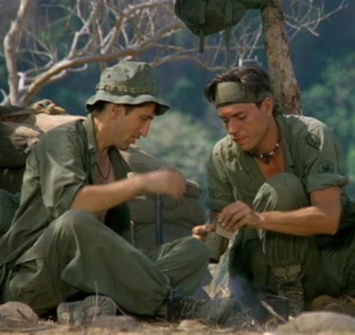 1 54 e1606915332533 30 Things You Probably Didn't Know About Platoon