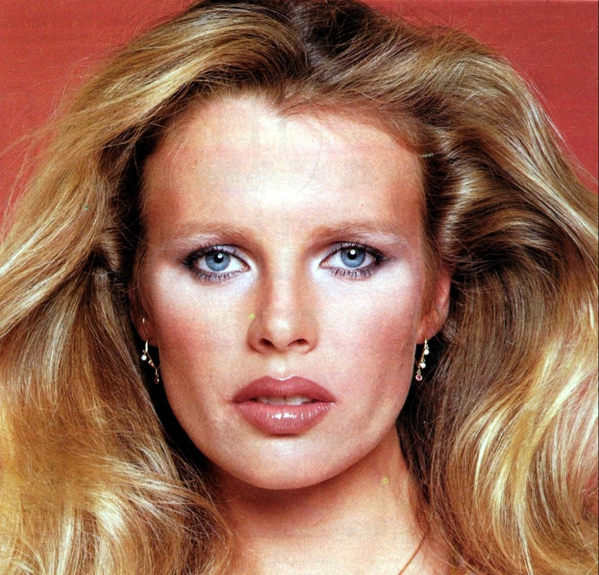 1 86 e1607078025579 10 Things You Might Not Have Known About Kim Basinger