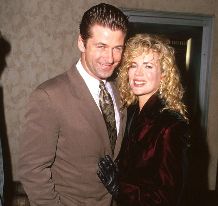 1 87 e1607078197412 10 Things You Might Not Have Known About Kim Basinger