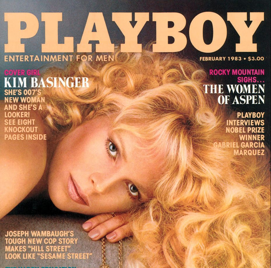 1 88 e1607079043198 10 Things You Might Not Have Known About Kim Basinger