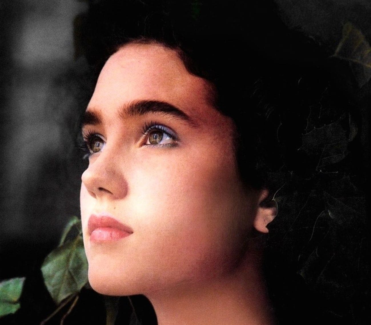 1 9 e1609948712189 20 Things You Probably Didn't Know About Jennifer Connelly