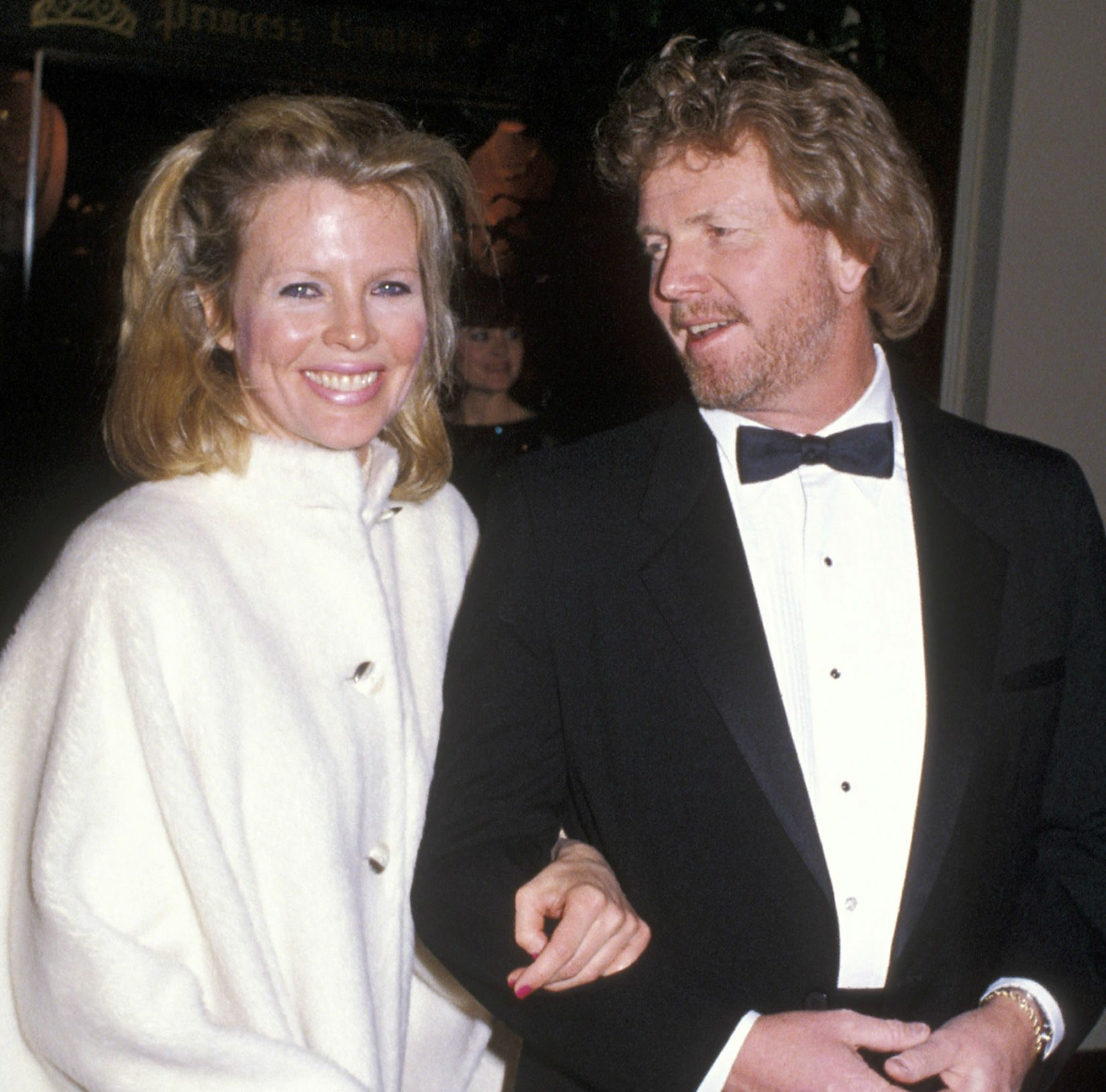 1 90 e1607079775856 10 Things You Might Not Have Known About Kim Basinger