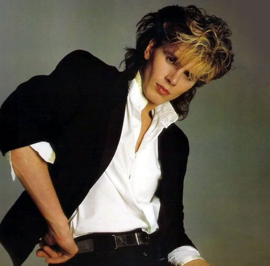 1 e1609407236330 20 Things You Never Knew About Duran Duran
